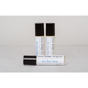 essential oils for sleep, sleep rollerball, essential oils for relaxation, therapeutic essential oils, sleep rollerball, oils for sleep