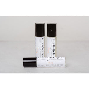 Aromatherapy Roll On - Hangover