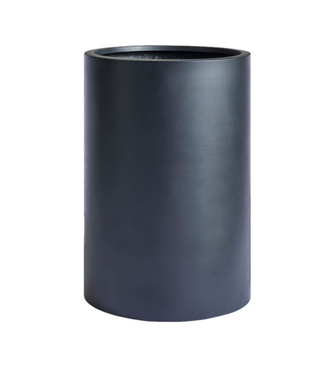 Loob Pot, (large and medium size only)