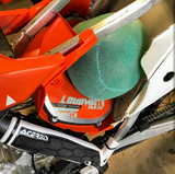 2007-15 KTM LOUD MOUTH INTAKE