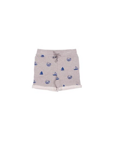 Shorts Boats by One We Like