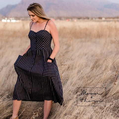 Moon and Thorn Boutique Sale