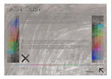 Load image into Gallery viewer, dust_6