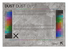 Load image into Gallery viewer, dust_8