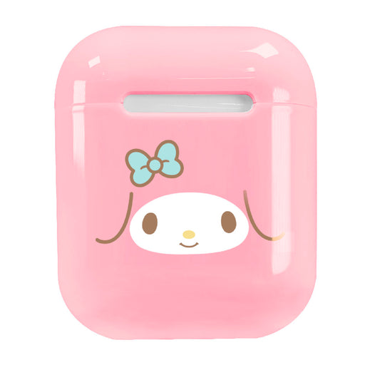 三麗鷗系列 AirPods硬式保護套 My Melody | Sanrio AirPods Case My Melody