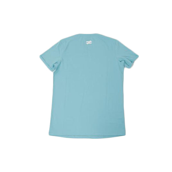 Men Fashion Tee V2-Sea Blue - POPx
