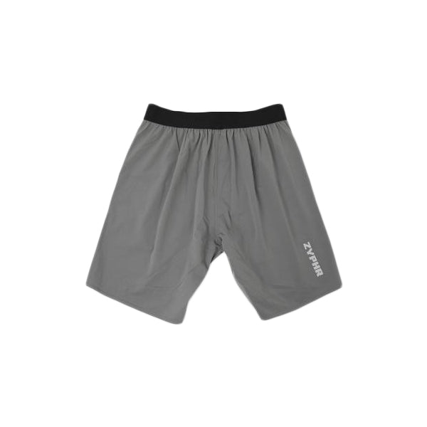 Men Function Short-Stone Grey - POPx
