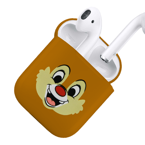 迪士尼正版授權 AirPods硬式保護套 Dale | Disney AirPods Case Dale