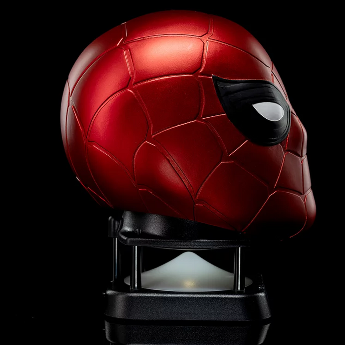 鋼鐵蜘蛛俠迷你藍牙喇叭 (V2.0) |Iron Spiderman Mask Mini Bluetooth Speaker (V2.0)
