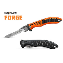 Load image into Gallery viewer, Havalon_Forge_orange_website_1_S5PGH0JGLRC8.jpg