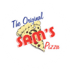 The Original Sam's Pizza Sauce