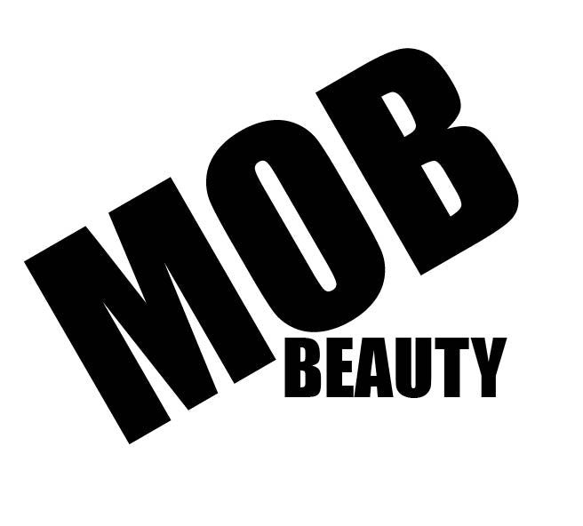 MOB BEAUTY3