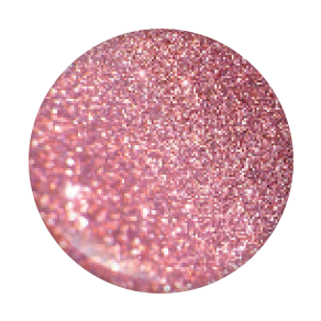 PINK ROCKS REMIX GLITTER