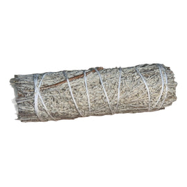 Blue smudge sage sticks