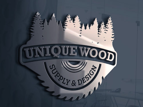 Unique Wood Supply and Design LLC