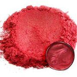 Eye Candy Mica Powder