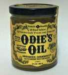 Odies Oil: Universal