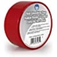 Tuck Tape for Epoxy Resin