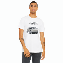 Load image into Gallery viewer, Apparel Type: T-Shirt
