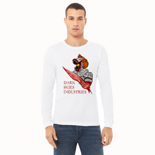 Load image into Gallery viewer, Apparel Type: Long Sleeve T-Shirt