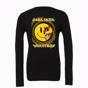 Half dead long sleeve