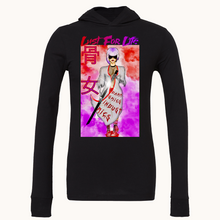 Load image into Gallery viewer, Lust for life hoodie