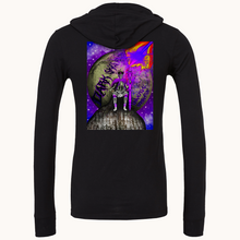Load image into Gallery viewer, Universal domination hoodie