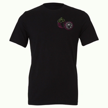 Load image into Gallery viewer, Mangosteen - Queen of Fruits Tee