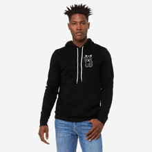 Load image into Gallery viewer, Apparel Type: Hoodie