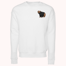 Load image into Gallery viewer, The Bear Sweater