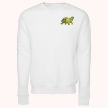 Load image into Gallery viewer, The Turtlenek Sweater