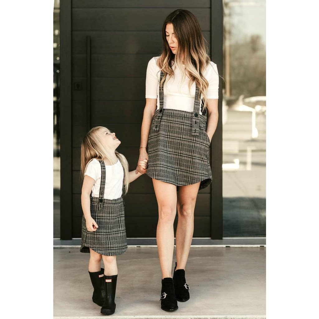Kids Bella Dress