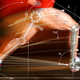 Biomechanics for Sports Medicine