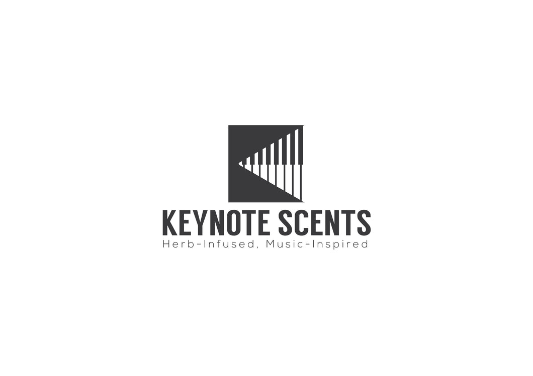Keynote Scents (e)Gift Card