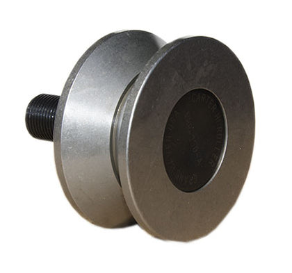 Tower Bearings