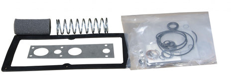 Foot Pump Repair Kit