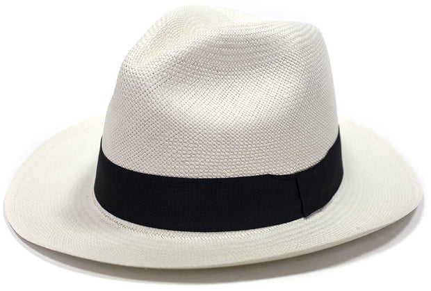 Fedora - RONNEL HATS