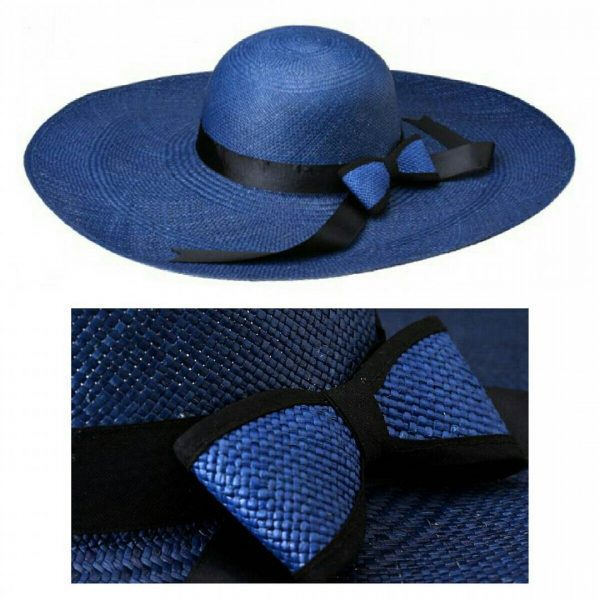 Cocodama - RONNEL HATS