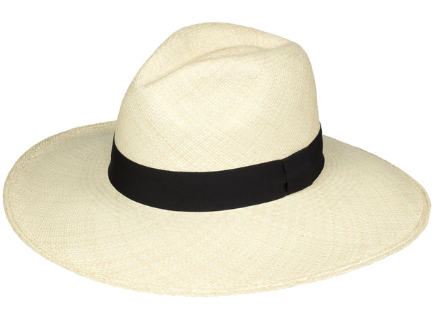 Fedora-Z - RONNEL HATS