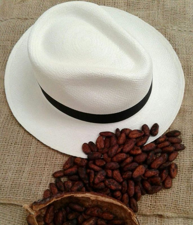 Aguacate - RONNEL HATS