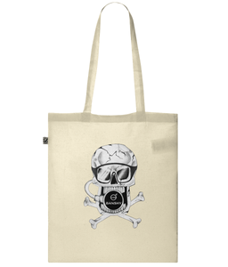 Pirate - Bag - [variant_title] - 100% cotton - Banshy