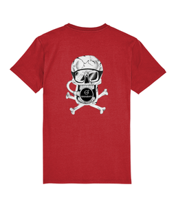 Pirate - Clothing - [variant_title] - 100% cotton - Banshy