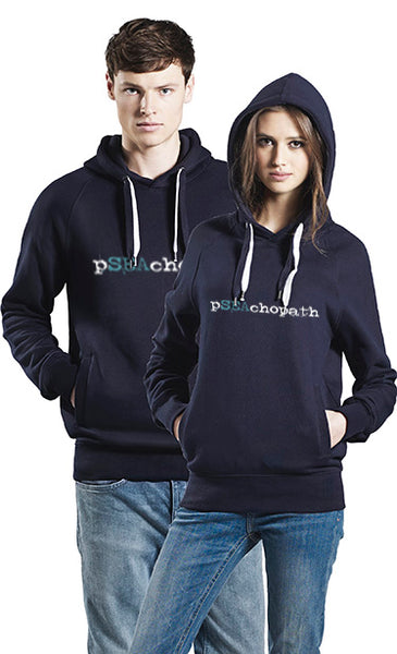 pSEAchopath - Clothing - [variant_title] - 100% cotton - Banshy