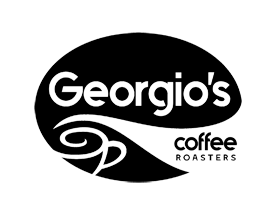 Georgio's Coffee Roasters