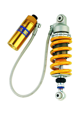 ÖHLINS HONDA NSR 250R-SE AND 250R-SP SHOCK ABSORBER