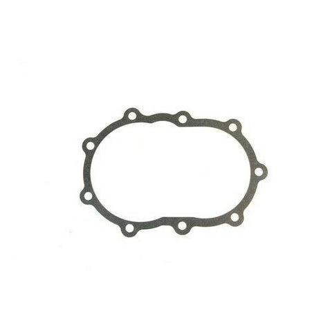 1936-1986 Harley 4 Speed Transmission End Cover Gasket by James Gaskets