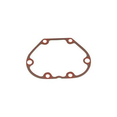 1987-2006 Harley 5 & 6 Speed Transmission End Cover Gasket by James Gaskets