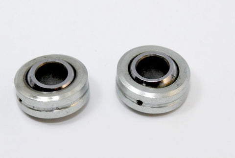 West Coast Choppers Shift Rod Linkage Bearing Set