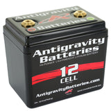 ANTI-GRAVITY 12 CELL BATTERY