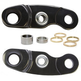 Speed Dealer Customs Springer Lowering Rockers Kit for Harley Davidson